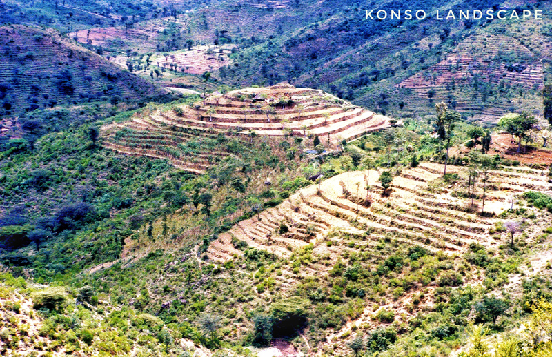 Konso Terecing-01